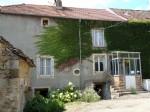 Haute-Marne - 45,000 Euros