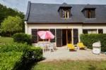 Jolie maison de vacances proche de Carlux en Dordogne