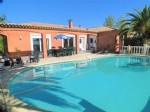 Superbe villa avec piscine et grand jardin !