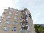 *Appartement lumineux et spacieux avec balcon et vue magnifique
