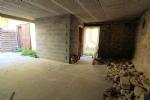 Grange à renover, 140 m², 4 pièces