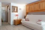 Bien immobilier en French property à vendre: Beau studio appartement Champagny en Vanoise - Paradiski