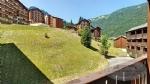 Haute-Savoie - 58,000 Euros