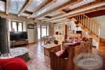 Haute-Savoie - 380,000 Euros