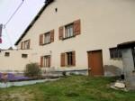 Franche-Comte: Amazing Value – Large Home in Riverside Village