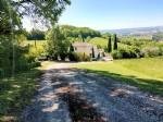 Lot et Garonne – Detached Home with Pool & Magnificent Views