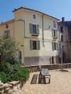 Charmante maison de village de 70 m² habitables avec terrasse au cœur du village.