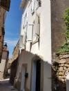 Charmante maison de village de 85 m² habitables avec terrasse et vues, près de Pézenas !