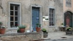 Maison de Maître rénovée avec maison principale, appartement, jardin, bons revenus et vues !
