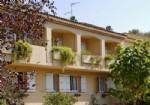 Investissement immobilier avec loyer annuel de 9 522.23 HT