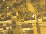 Terrain constructble d'environ 672 m2
