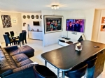 Superbe Appartement 4 Pieces Dans Residence Standing
