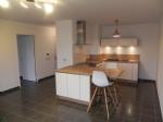 Idéal investisseurs bel appartement T4 neuf de 83 m2