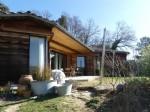 Gard - 410,000 Euros