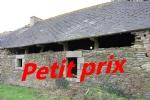 Côtes-d'Armor - 35,000 Euros