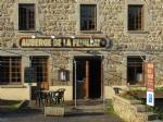 A saisir - Auberge 15min de Montbrison