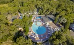 Investissement immobilier en résidence de tourisme avec loyer annuel de 5 306.14 HT