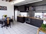 Maison de 114 m² à Carrières sous Poissy