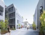 Investissement immobilier en programme neuf dans une résidence étudiante