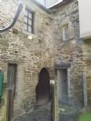 Maison de ville - St Lo