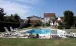 Maison de ville avec deux appartements - Charente