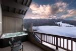 Appartement de Ski a vendre. Secteur VAL-D'ISERE. 3 ch. 109m²