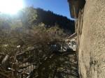 Remarquable villa d'architecte dans les Cévennes