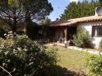 Maison avec gites, beau jardin et piscine