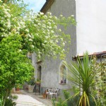 Maison de Maître 10 mn CASTELNAUDARY beau jardin + dependances
