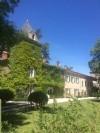 Toulouse 40 Mn Superbe Chateau 1800 Renove