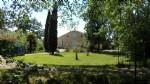Maison Gascon avec Vue des Pyrénées