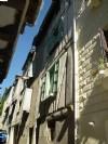 Maison De Ville - Villefranche-de-rouergue