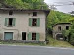 Maison à rénover (petit prix)