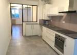 Appartement à vendre à dinan - appartement  3 pièces- 100m2 - 1er étage