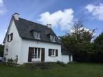 Maison à vendre saint-lormel, 3 chambres, parc de 3000m2 sans vis-à-vis