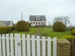 Maison à vendre le gouray, 15 mins de lamballe, jolie maison familiale, sous-sol