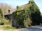 Maison à vendre lanrelas, ancien moulin à rénover à 10 mins de broons