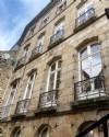 Appartement à vendre lamballe, coup de coeur, centre ville, proche commodités