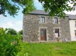 10 mns n12, broons et plénée, jolie maison en pierre à vendre