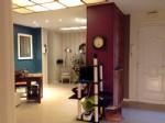 Au coeur de dinan a vendre appartement duplex élégant et spacieux - 4ch.