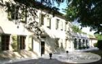Romantique, élégante Maison de Maitre, entièrement rénovée