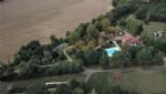 Ce camping *** situe dans le departement du Gers, en Midi Pyrenees