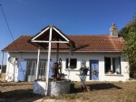 Nièvre - 57,500 Euros
