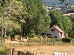 Nièvre - 152,000 Euros