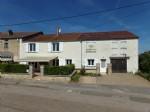 Une tres belle maison a vendre en Champagne Ardenne dans le departement de la Haute Marne