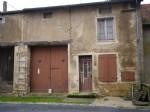 Haute-Marne - 20,000 Euros
