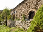 Ardèche - 169,000 Euros