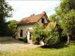 A vendre dans la Creuse, en Limousin, proche de Gueret