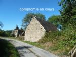 Creuse - 20,000 Euros