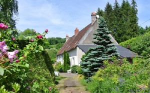 Saône-et-Loire - 315,000 Euros